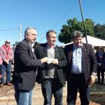 La Celo recibió del gobierno provincial un subsidio de más de cinco millones