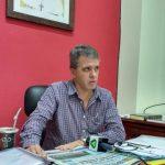 Los Concejales se reunieron con el Intendente Fernández para conocer la situación de los inundados en Oberá