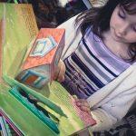 Previo a la 40° edición de la Feria del libro se reeditará el Festival de la Lectura en Oberá