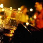 """Fiestas con menores y alcohol:""""Están prohibidas"""", dijo Sá"""