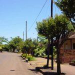Preocupa el aumento de casos de narcomenudeo en Villa Erasmie