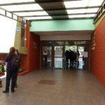 Preocupa ataque a adolescentes de escuelas en Villa Erasmie