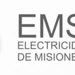 Corte programado de energía eléctrica para el domingo