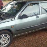 Secuestran un vehículo con adulteraciones en Oberá