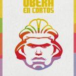 Hasta el 1º de junio está abierta la convocatoria a los certámenes de Oberá en Cortos 2017