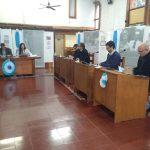 Polémica ordenanza para limitar el poder de comisiones barriales