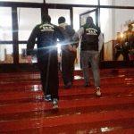 La División Investigaciones detuvo a un hombre por presunto abuso sexual en Oberá