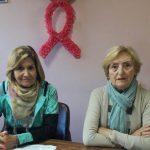 LALCEC filial Oberá, presentó sus actividades para el mes de mayo