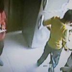 Alertan sobre banda que utiliza menores para robar casas