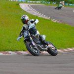 Resultados 1° fecha del Misionero de Motociclismo en Alem