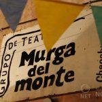 Todo el mes de junio la Murga festeja los 17 años