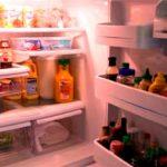 Consejos Útiles para la Manipulación de Alimentos en el Hogar