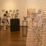 Se encuentran abiertas las inscripciones a nuevas propuestas de posgrados en la Facultad de Arte y Diseño