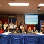 Se realizará el primer congreso de Educación Matemática