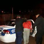 La Policía detuvo al presunto autor de un abuso sexual en Oberá