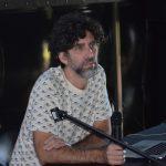 Oberá en Cortos: El director Juan Zaramella asesora a proyectos de animación regionales