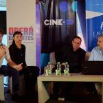 Festival Oberá en Cortos 2017: La RECAM otorgó distinciones y acompaña espacios de integración regional
