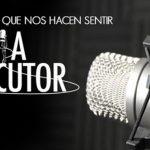 Invitación a ACTO Día del Locutor