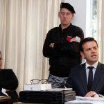 Expectativa por la reanudación del debate por el caso Selene