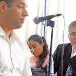 El crudo relato de la testigo clave en el caso por el crimen de Selene