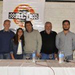 Oberá ya espera la sexta fecha del Campeonato Misionero de Karting
