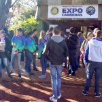 Llega una nueva edición de la Expo Carreras en Oberá