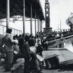 Registro de Inmigrantes habilitado