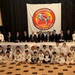Se desarrollará en Oberá el seminario de Chul Hak San más grande de Misiones