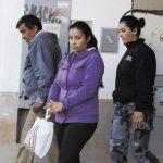 Aguirre prescindió de Bondar y hoy podría definirse su excarcelación