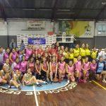 """Tierra del Fuego Campeón de la Copa """"Nexo Sport"""""""