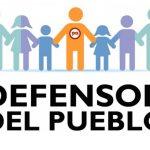 Son 21 los candidatos a Defensor del Pueblo