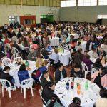 Con Éxito Finalizó la XX Edición de la Fiesta Provincial de Interferias
