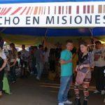 Se viene el Festival Hecho en Misiones