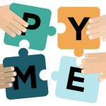 Beneficios de la Ley PyME para quienes inscriban sus empresas