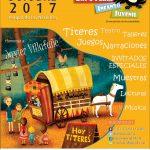 Se viene la 3ra Expo Feria Infanto-Juvenil