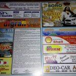 Ya está a la venta el Bono Cristo Rey 2017