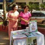 Nueva campaña de Lalcec: Prevención cáncer de próstata