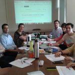 Semifinalistas del concurso Ideas Innovadoras INN-Oberá