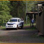La Policía investiga la muerte de un jóven en Oberá