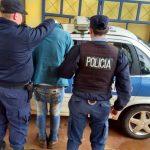 La Policía avanza en el esclarecimiento de un hurto y recuperó varios elementos