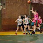 En Oberá se definirán a los mejores del básquetbol femenino de la provincia