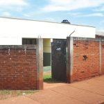 Preocupa ola de vandalismo contra centros de salud