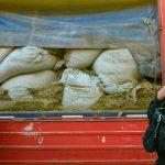 Desbarataron banda que traficaba droga de Oberá a Córdoba