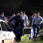 La autopsia al cadáver de Trinidade descartó una muerte violenta