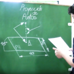 Alumnos de la Epet 3 de Oberá hacen videos tutoriales para ayudar a sus compañeros