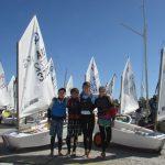 Juegos Evita: Misiones se destaca en Mar del Plata