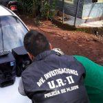 Recuperan un equipo de música robado en julio: lo vendió un  joven detenido por hurto de motocicleta