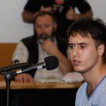 Testigos hacen dudar de la versión del Bora que mencionó Cristian Knack