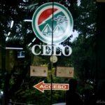 Escasa participación de los socios en elecciones de distrito de la CELO