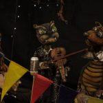 Con éxito cerró la Expo Feria Infanto Juvenil